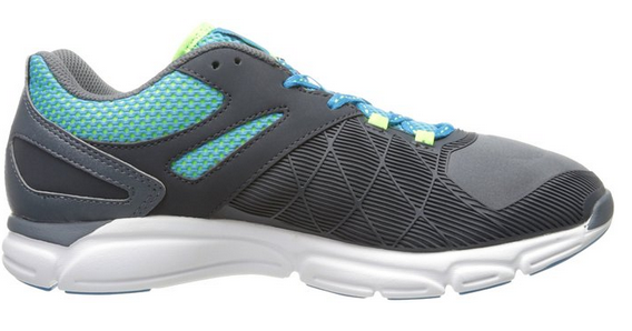 New Balance Women s WX813GR3 Cross-Training Shoe review ... ea5acbcc2d90