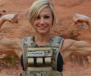 Does Wearing a Weighted Vest Make You Shorter?