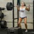7 Must Try Crossfit Back Workout