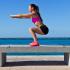 6 Low Impact Plyometric Exercises to Try