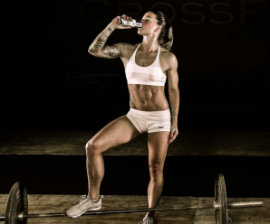 Best Crossfit Protein Powder Recommendations