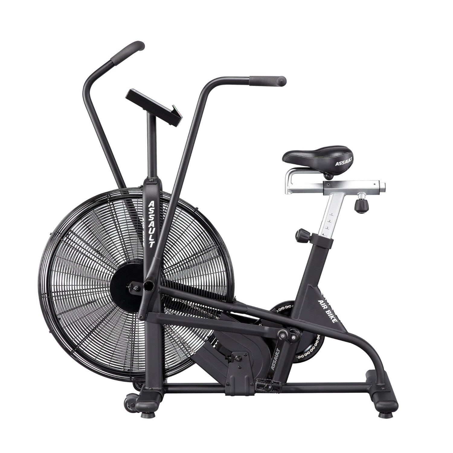 lifecore-bike-trainer-review