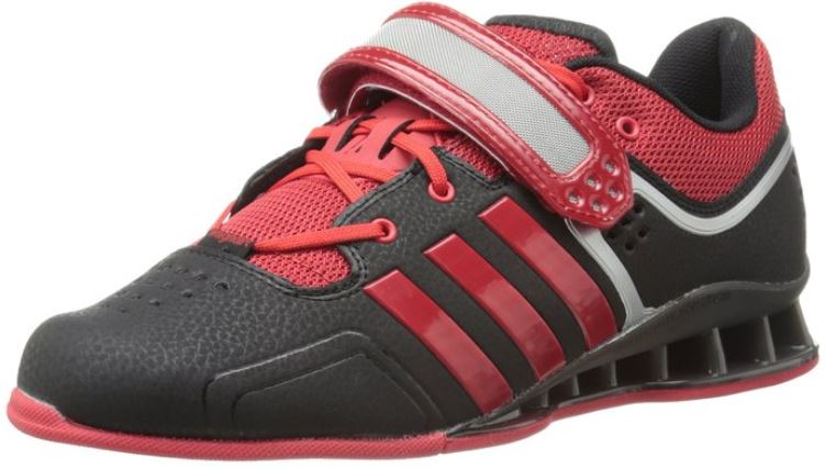 adidas-adipower-review