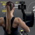 What Are the Best Apps for Indoor Rowing